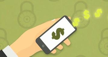 «Мегафон» заинтересован в развитии условно-бесплатных услуг