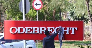 Governo quer controlar delações com projeto da base de Temer