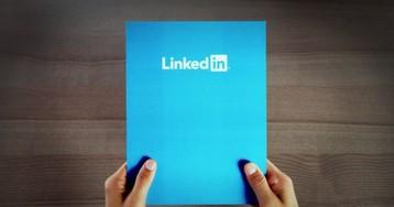Социальная сеть LinkedIn будет заблокирована в России