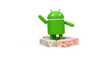 Tutorial: como ter o Android Nougat agora no Galaxy S7