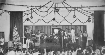 Documentário da TV Brasil celebra 80 anos das rádios Nacional e MEC