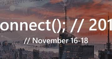Connect(); // 2016: Программа, онлайн-трансляция и бонус