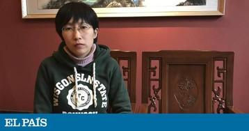 China executa aldeão que mobilizou a Internet contra a pena de morte