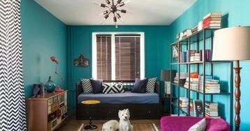 7 вещей, которые должны быть в каждой маленькой квартире