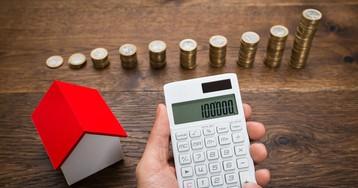 Долг по наследству: 5 странных вопросов про налог на имущество