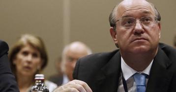 Banco Central tenta tranquilizar os mercados e evitar os danos do 'efeito Trump'