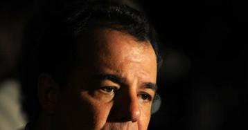 Juiz cita passagem da Bíblia na decisão que prendeu Sérgio Cabral
