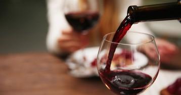 10 vinhos bons e baratos para ter em casa