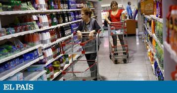 A odisseia na hora de pagar em dinheiro na Venezuela