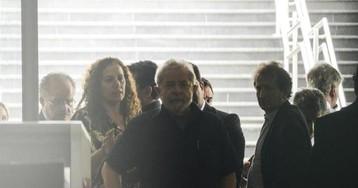 Defesa de Lula pede condenação de Moro por abuso de autoridade