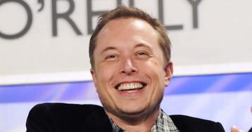 Акционеры Tesla и SolarCity проголосовали за слияние компаний