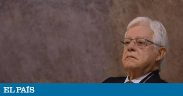Moreira Franco, o 'czar' das privatizações de Temer na mira de Cunha