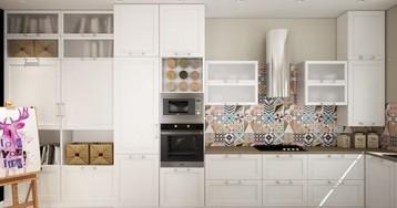 7 советов для тех, кто хочет сделать ремонт на кухне самостоятельно