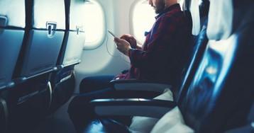 Авиаперелёты: права и обязанности, о которых вы даже не догадывались