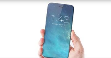 """Rumor: """"iPhone 8"""" terá carcaça completamente de vidro para favorecer recarga sem fio"""