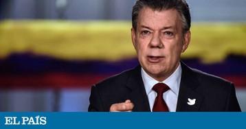 Nova assinatura da paz na Colômbia expõe divisão política e apatia da população