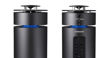 [Rumor] Samsung pode vender a sua divisão de PCs para a Lenovo