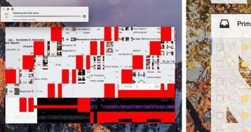 Eis um compilado de problemas já encontrados por usuários dos novos MacBooks Pro