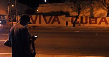 Vídeo | Acompanhe ao vivo o sinal da televisão cubana