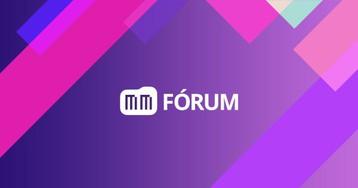 Tópicos do MM Fórum: película para iPhone 7, SSD com velocidade baixa, Apple TVs e mais!