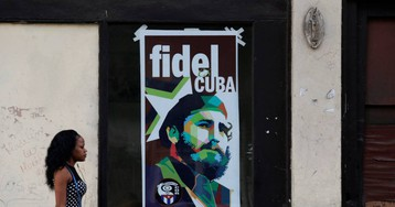 A Cuba de Fidel, uma mudança de rumo ainda não concluída