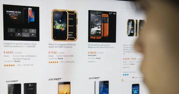 O lado obscuro dos celulares baratos chineses