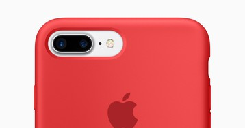 Dia Mundial de Luta Contra a AIDS: Apple anuncia uma série de iniciativas (RED) para este ano [atualizado 2x]