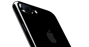 Processador Apple A11 do iPhone 8 pode ser o mais poderoso do mundo. Entenda