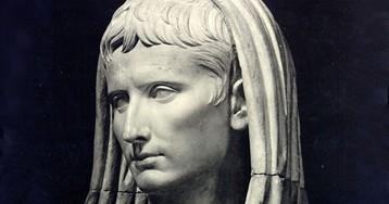Восстановленная республика и империя Августа