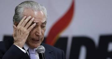 Recessão 2017: Brasileiro fica mais pobre, alto desemprego e desigualdade