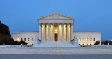 Suprema Corte dos EUA reverte decisão a favor da Apple e caso contra a Samsung será revisado