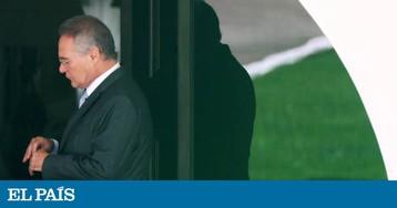 A Justiça com Renan não é a mesma que valeu para Dilma