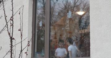 Аренда съемного жилья в ряде городов Подмосковья подешевела на 11 процентов