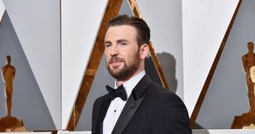 Кто стал самым переоцененным актером Голливуда?