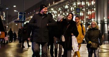 Пивная Москва: новая экскурсия в формате «послушал про историю и немедленно выпил»