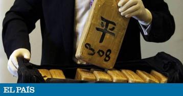 'Breaking Bad' chinês enfrenta o banco dos réus