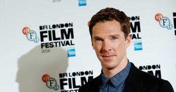 Чего ждать от новых серий «Шерлока»?