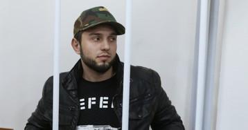 В Москве судят террористов, планировавших взорвать в метро стиральную машину