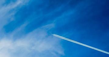 «Аэрофлоту» пришлось ответить за тележку, напавшую на пассажира
