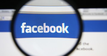 Facebook Has Now Revealed Its Fourth Marketing Metrics Problem Since September
