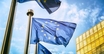 """Apple entra com recurso contra decisão da União Europeia que a cobra R$45 bilhões; afirma que é um """"alvo conveniente"""""""