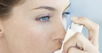 Колбасные изделия могут быть вредными для астматиков