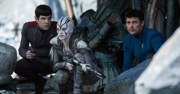 Что посмотреть, если вам мало «Звёздных войн»: 10 сериалов и фильмов