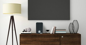 Allergies acting up? These five air purifiers can offer relief