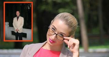 Артистка ансамбля имени Александрова: «У меня отец разбился, тетя, коллеги, друзья… За что?»