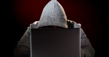 Сайт Минобразования подвергся кибератаке