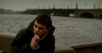 Кинопрогулка с Сергеем Бодровым по местам съемок фильма «Брат»