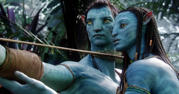 #видео | Disney откроет аттракцион по мотивам фильма Avatar уже в 2017 году