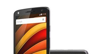 GearBest anuncia descontos para modelos da Motorola, Xiaomi e Umi neste final de ano