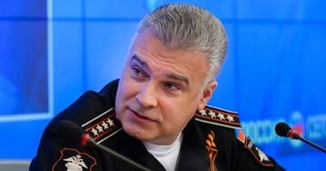 В Петербурге пройдет панихида по Антону Губанкову